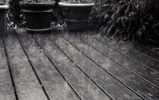 Spiele bei schlechtem Wetter