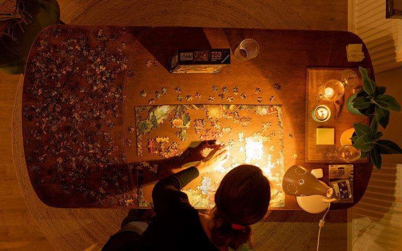 Exit Puzzle: Übersicht, Vergleich & Test