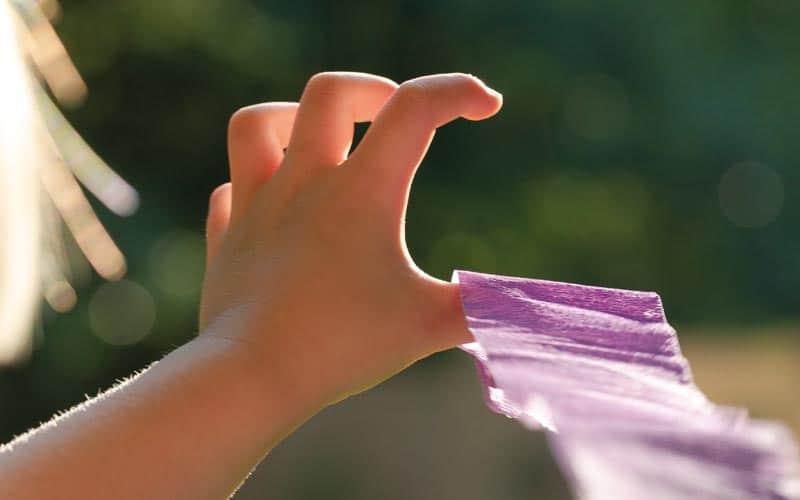 Achtsamkeit für Kinder: Achtsamkeitsübungen für Kita, Kindergarten und Grundschule